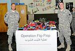 Operation Flip-Flop, the legacy shall live on at JBB 110528-A-IX787-050.jpg