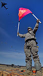 Operation Spartan Valkyrie 150320-F-LX370-333.jpg