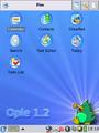 Opie 1 2 launcher.png