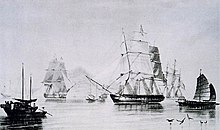 external image 220px-Opium_ship_of_English.jpg