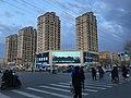 Opposite Chaoyang Wanda Plaza.jpg
