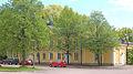 Orangeriet Karlstad1.JPG