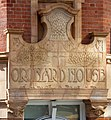 Orchard House (6902812596) (2).jpg