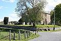 Ordiquhill Kirk - geograph.org.uk - 433338.jpg