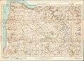 Ordnance Survey One-Inch Sheet 127 River Torridge & District, Published 1931.jpg