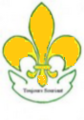Organisation internationale des Amicales du Scoutisme small.png