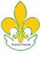 Organisation internationale des Amicales du Scoutisme small.png