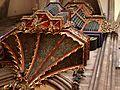 Orgue de la cathédrale de Strasbourg.jpg