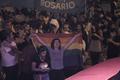 Orgullo Rosario 2018 33.png