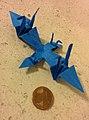 Origami-cranes-tobefree-20151223-222419.jpg