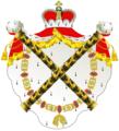 Orn ext PrincipeSRI-Feldmarschall-Tosond'or.png