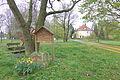 Ortsblick in Lindwedel IMG 1811.jpg