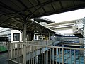 Osaka-monorail Minamiibaraki station - panoramio.jpg