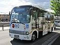 Osanpo Bus (Urayasu) 01.jpg