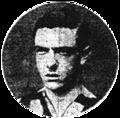 Oscar Linkson.png