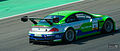Oschersleben BMW B6 GT3 (5654678265).jpg