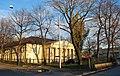 Oslo Børs med hagen mot Rådhusgata.jpg