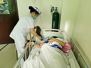 COVID-19 pandemic in Metro Manila Ongoing COVID-19 viral pandemic in Metro Manila of the Philippines.