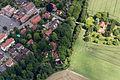 Ostbevern, Mühle und Kutschenmuseum -- 2014 -- 8515.jpg