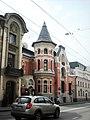 Ostozhenka, 2010 05.jpg
