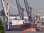 Ostsee Merchant IMO 8407694 pic1.JPG