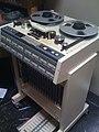 Otari MX-70 (1inch, 16tr).jpg