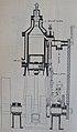 Ottův slovník naučný - obrázek č. 3108.JPG