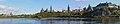 Ottawa skyline panorama.jpg
