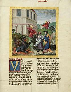 Ottheinrich bible relevations 294r.jpg