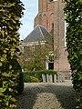Oude kerk Zoetermeer Kerkhof 1.JPG