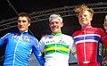 Oudenaarde - Ronde van Vlaanderen Beloften, 11 april 2015 (E19).JPG