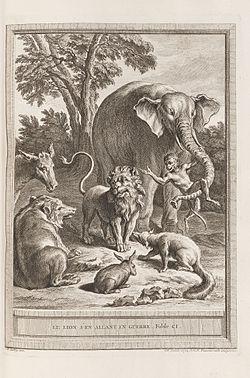 Oudry Le lion s'en allant en guerre.jpg