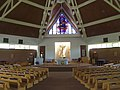 Our Lady of Grace SSMD interior.JPG