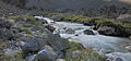 Overhead (near the source) of the Romanche in Ecrins National Park, France. 03.JPG