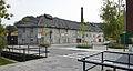 Overijse, Brouwerij Brasserie A.jpg