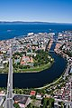 Overview of Trondheim 2008 02.jpg