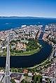 Overview of Trondheim 2008 02.jpg