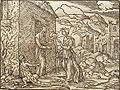 Ovid Met 5 - Star Lizard - Virgil Solis 1581.jpg