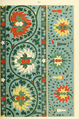 Owen Jones - Examples of Chinese Ornament - 1867 - plate 016.png