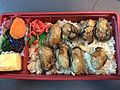 Oyster rice lunch box.jpg