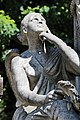 Père-Lachaise - Armand Joseph Bruat 10.jpg