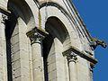 Périgueux église St Georges clocher détail (1).JPG