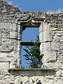 Périgueux château Barrière fenêtre (2).JPG
