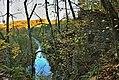 Příběnice nad Lužnicí 3.jpg