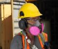 P100 half-face respirator.png