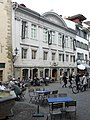 P1010841 Theater am Neumarkt g.jpg
