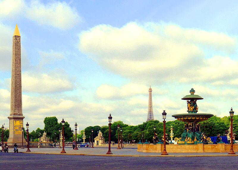 Fichier:P1020401 Paris I-VIII Place de la Concorde rwk.JPG