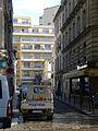 P1130978 Paris XVIII impasse Milord rwk.jpg