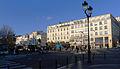 P1150200 Paris IX-XVIII place Pigalle et bd de Clichy rwk.jpg