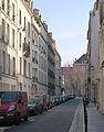 P1160996 Paris XVII rue Beudant rwk.jpg